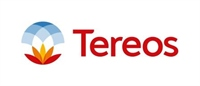 Tereos Group (logotipo)